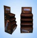 Snickers2_qpr.jpg