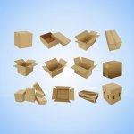box-qpr.jpg